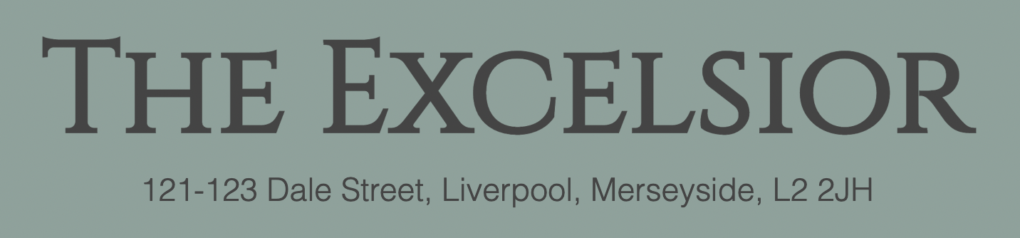 excelsiorliverpool | A View From The Bullens